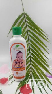 Radiant Baby | Skin Care for sale in Lagos State, Lagos Mainland