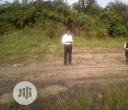 A Plot of Land Selling at Noforija Epe N450 | Land & Plots For Sale for sale in Lagos State, Epe