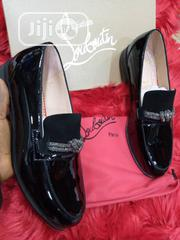 Christian Louboutin Designers Shoe | Shoes for sale in Lagos State, Victoria Island