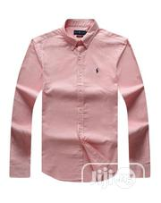 Polo Ralph Lauren | Clothing for sale in Lagos State, Lagos Island
