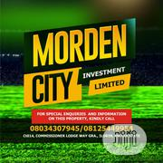 A Building for Outright Sale Without Any Condition ,Mixed Property   Houses & Apartments For Sale for sale in Kwara State, Ilorin South