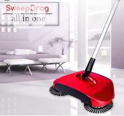 Magic Sweeper   Home Accessories for sale in Lagos State
