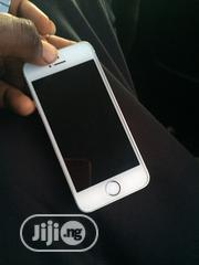 Apple iPhone 5s 16 GB Silver | Mobile Phones for sale in Imo State, Owerri