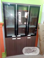 Original Bookcase For Quality Office | Furniture for sale in Lagos State, Ojo