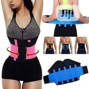 Hot Belt | Clothing Accessories for sale in Lagos State, Orile