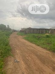 Plots of Land at Adeyipo Estate Wofun Area Ibadan   Land & Plots For Sale for sale in Oyo State, Ibadan North