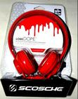 Multimedia Headphone With Remote And Mic | Headphones for sale in Ojodu, Lagos State, Nigeria