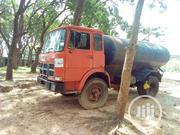 Water Tank Supply | Logistics Services for sale in Edo State, Uhunmwonde