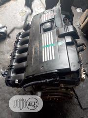 N Engine Black Cover E90,E60 2007 | Vehicle Parts & Accessories for sale in Lagos State, Mushin