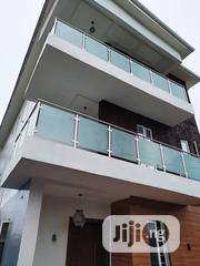 Beautiful Furnished 4bedroom Detached Duplex | Houses & Apartments For Sale for sale in Lagos State, Ajah