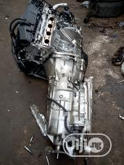 4cylinder N46 E90, E60 BMW 2005 | Vehicle Parts & Accessories for sale in Lagos State, Mushin