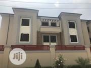 Luxury 5 Bedroom Duplex In Ikoyi | Houses & Apartments For Sale for sale in Lagos State, Ikoyi