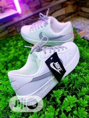 Nike Original Canvas | Shoes for sale in Lagos State, Lagos Mainland