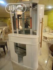 Wine Rack Bar | Furniture for sale in Lagos State, Ojo