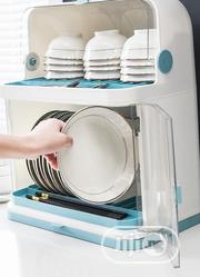 Mini Plate Rack | Kitchen & Dining for sale in Lagos State, Lagos Island