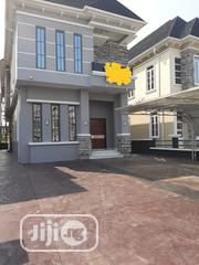 Fantastically 5bedroom Fully Detached House + A Room Boys Quarters | Houses & Apartments For Sale for sale in Lagos State, Lekki Phase 1