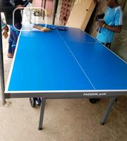 Outdoor Table Tennis Table | Sports Equipment for sale in Lagos State, Lekki Phase 1