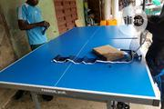 Passion Pro Outdoor Table Tennis Table | Sports Equipment for sale in Lagos State, Maryland