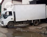 Grandix Haulage & Logistic Services | Logistics Services for sale in Lagos State, Kosofe
