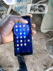 Infinix Hot S3 32 GB Black | Mobile Phones for sale in Osun State, Osogbo