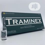 Traminex Injection (The Ultimate Super Whitening Booster) | Vitamins & Supplements for sale in Lagos State, Amuwo-Odofin