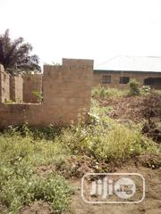 4 Bedroom Uncompleted Bungalow At Diamond Estate,Trailer Park Apete   Houses & Apartments For Sale for sale in Oyo State, Ibadan North