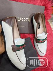 Original Gucci Men's Quality Shoe | Shoes for sale in Lagos State, Lagos Island
