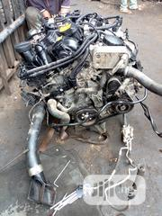N20 4cylinder F10,F25,F30 2011 Model   Vehicle Parts & Accessories for sale in Lagos State, Mushin
