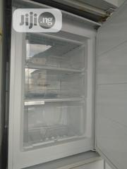 Freezer Table Top | Kitchen Appliances for sale in Lagos State, Ojo