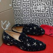 Christain Louboutin | Shoes for sale in Lagos State, Lagos Island