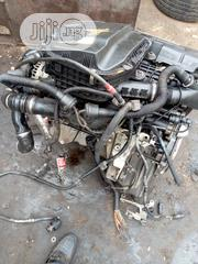 N54 Engine BMW 2009 Model | Vehicle Parts & Accessories for sale in Lagos State, Mushin