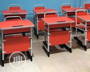 School Table&Chair. | Furniture for sale in Lagos State, Lekki Phase 1