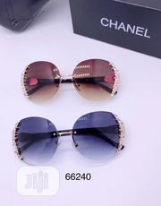 Advanced Chanel Sunglasses | Clothing Accessories for sale in Lagos State, Lagos Island