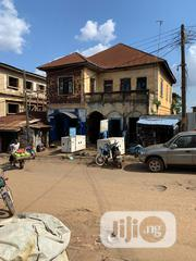 Old Structures on 2 Plots at Oke Ado Area Ibadan | Land & Plots For Sale for sale in Oyo State, Ibarapa North