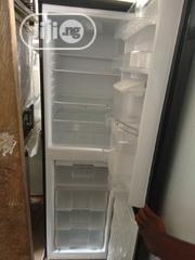 Refrigerator Double Door | Kitchen Appliances for sale in Lagos State, Ojo