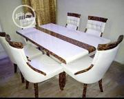Classic Marble Dining Table. | Furniture for sale in Lagos State, Lagos Island