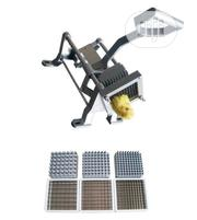 Potato Cutter | Restaurant & Catering Equipment for sale in Lagos State, Ojo