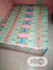 Used Matress (SOLD) | Home Accessories for sale in Rivers State, Port-Harcourt