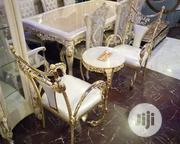 Executive Console Me You   Furniture for sale in Lagos State, Maryland