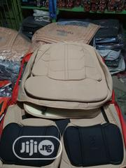 Original Seat Covers Universal Seat   Vehicle Parts & Accessories for sale in Lagos State, Ojo