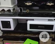 T.V. Stand 1.2m | Furniture for sale in Lagos State, Ikeja
