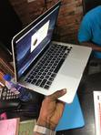 Laptop Apple MacBook Pro 8GB Intel Core i5 SSD 256GB | Computer Hardware for sale in Ikeja, Lagos State, Nigeria