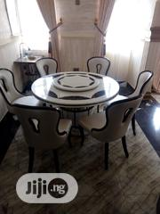Set Of Marble Dinig | Furniture for sale in Oyo State, Ibadan South West