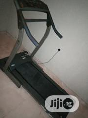 Treadmill for Sale | Sports Equipment for sale in Lagos State, Ajah