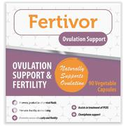 Fertipil For Both Male & Female | Vitamins & Supplements for sale in Rivers State, Port-Harcourt