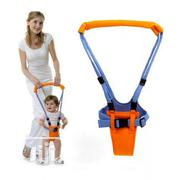 Black Friday Sales Baby Walker   Children's Gear & Safety for sale in Lagos State, Surulere