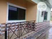 New 3bedroom Flat At Akowonjo 3t2b, In Aclose | Houses & Apartments For Rent for sale in Lagos State, Alimosho