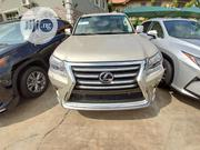 Lexus GX 2013 460 Base Gold | Cars for sale in Oyo State, Ibadan