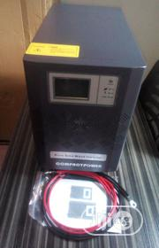 4KW/48V Inverter With AVR And UPS Functions | Computer Hardware for sale in Lagos State, Lagos Mainland