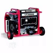 Lutian 3.5kva Ecological Series Generator | Electrical Equipments for sale in Lagos State, Ojo